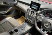 Jual Mobil Bekas Mercedes-Benz CLA 200 2017 di DKI Jakarta 2