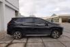 Jual Mobil Bekas Mitsubishi Xpander SPORT 2018 di DKI Jakarta 5