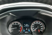 Jual Mobil Bekas Mitsubishi Xpander SPORT 2018 di DKI Jakarta 3