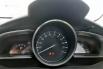 Jual Mobil Bekas Mazda 2 R Skyactiive 2018 di DKI Jakarta 5