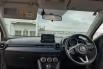 Jual Mobil Bekas Mazda 2 R Skyactiive 2018 di DKI Jakarta 4