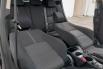 Jual Mobil Bekas Mazda 2 R Skyactiive 2018 di DKI Jakarta 3