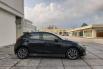 Jual Mobil Bekas Mazda 2 R Skyactiive 2018 di DKI Jakarta 2