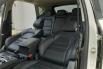 Jual Mobil Bekas Mazda CX-5 Elite Skyactive 2017 di DKI Jakarta 2