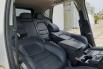Jual Mobil Bekas Mazda CX-5 Elite Skyactive 2017 di DKI Jakarta 1