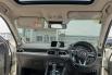 Jual Mobil Bekas Mazda CX-5 Elite Skyactive 2017 di DKI Jakarta 3