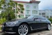 Dijual Mobil BMW 7 Series 730i 2017 di DKI Jakarta 5
