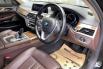 Dijual Mobil BMW 7 Series 730i 2017 di DKI Jakarta 4