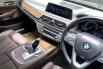 Dijual Mobil BMW 7 Series 730i 2017 di DKI Jakarta 3