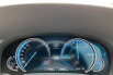 Dijual Mobil BMW 7 Series 730i 2017 di DKI Jakarta 1