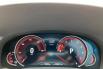 Dijual Mobil BMW 7 Series 730i 2017 di DKI Jakarta 2