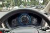 Dijual Mobil Honda HR-V Prestige 2017 di Tangerang Selatan 3