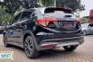 Dijual Mobil Honda HR-V Prestige 2017 di Tangerang Selatan 4