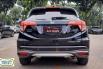 Dijual Mobil Honda HR-V Prestige 2017 di Tangerang Selatan 1