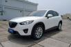 DKI Jakarta, Dijual cepat Mazda CX-5 Touring 2014 bekas  5