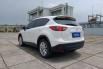 DKI Jakarta, Dijual cepat Mazda CX-5 Touring 2014 bekas  1
