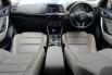 DKI Jakarta, Dijual cepat Mazda CX-5 Touring 2014 bekas  2