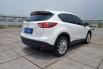 DKI Jakarta, Dijual cepat Mazda CX-5 Touring 2014 bekas  3