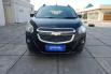 Dijual mobil bekas Chevrolet Spin 1.5 LTZ 2013 di DKI Jakarta 3