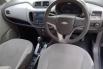 Dijual mobil bekas Chevrolet Spin 1.5 LTZ 2013 di DKI Jakarta 2