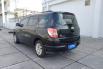 Dijual mobil bekas Chevrolet Spin 1.5 LTZ 2013 di DKI Jakarta 1