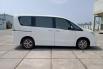 DKI Jakarta, Dijual mobil Nissan Serena Highway Star 2017 bekas  3
