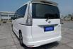 DKI Jakarta, Dijual mobil Nissan Serena Highway Star 2017 bekas  4