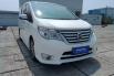 DKI Jakarta, Dijual mobil Nissan Serena Highway Star 2017 bekas  2