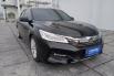 DKI Jakarta, Dijual cepat Honda Accord VTi-L 2017 bekas  5
