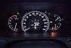 DKI Jakarta, Dijual cepat Honda Accord VTi-L 2017 bekas  4