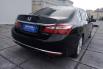 DKI Jakarta, Dijual cepat Honda Accord VTi-L 2017 bekas  1