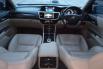 DKI Jakarta, Dijual cepat Honda Accord VTi-L 2017 bekas  2
