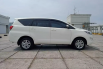 Dijual cepat Toyota Kijang Innova 2.4V 2017 bekas, DKI Jakarta 4