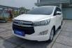 Dijual cepat Toyota Kijang Innova 2.4V 2017 bekas, DKI Jakarta 3