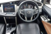Dijual cepat Toyota Kijang Innova 2.4V 2017 bekas, DKI Jakarta 1