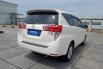 Dijual cepat Toyota Kijang Innova 2.4V 2017 bekas, DKI Jakarta 2
