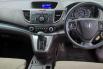 Jual Mobil Bekas Honda CR-V 2.0 2014 di DIY Yogyakarta 7