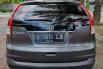 Jual Mobil Bekas Honda CR-V 2.0 2014 di DIY Yogyakarta 3