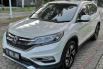 Jual Mobil Bekas Honda CR-V 2.4 Prestige 2015 di DIY Yogyakarta 2