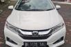 Jual Mobil Bekas Honda City E 2014 di DIY Yogyakarta 8