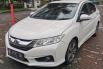 Jual Mobil Bekas Honda City E 2014 di DIY Yogyakarta 3