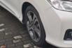 Jual Mobil Bekas Honda City E 2014 di DIY Yogyakarta 1