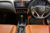 Jual Mobil Bekas Honda City E 2015 di DIY Yogyakarta 2