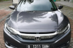 Jual Mobil Bekas Honda Civic ES 2016 di DIY Yogyakarta 8