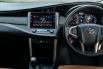 Jual Mobil Bekas Toyota Kijang Innova 2.4V 2017 DIY Yogyakarta 4