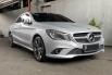 Dijual cepat Mercedes-Benz CLA 200 2014 Bekas, DKI Jakarta 4