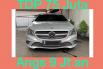 Dijual cepat Mercedes-Benz CLA 200 2014 Bekas, DKI Jakarta 5