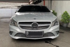Dijual cepat Mercedes-Benz CLA 200 2014 Bekas, DKI Jakarta 2