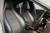 Dijual cepat Mercedes-Benz CLA 200 2014 Bekas, DKI Jakarta 1