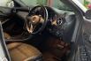 Dijual cepat Mercedes-Benz CLA 200 2014 Bekas, DKI Jakarta 3